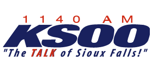 KSOO-AM 1140 - Live, Local and Breaking News from Sioux Falls, South Da